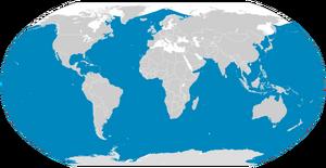Areale Balenottera Azzurra