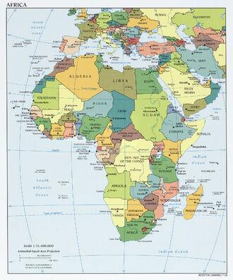 Txu-oclc-238859671-africa pol 2008