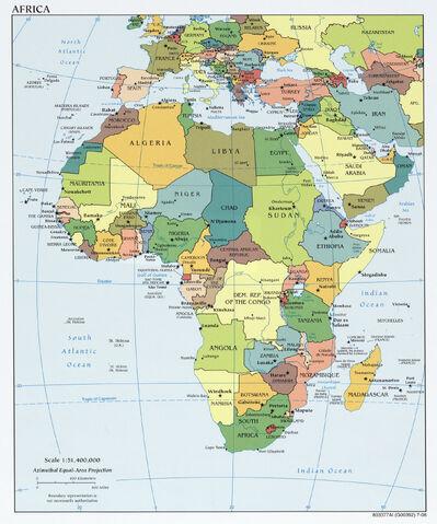 File:Txu-oclc-238859671-africa pol 2008.jpg
