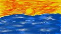 Thumbnail for version as of 22:25, September 13, 2014
