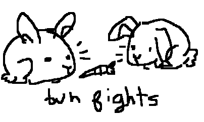 File:Bunny.png