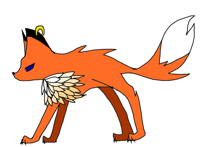 File:The Most Majestic Fox evah.png