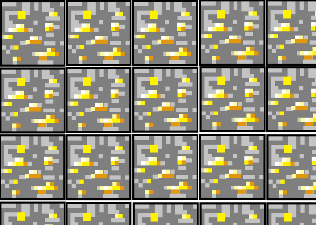 File:Gold ore.png