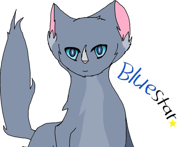 File:Bluestar happy.png