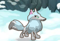 File:Articwolfsnow.png