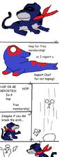 AJ comic 4