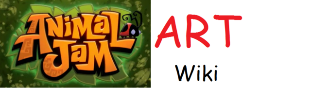 File:Animal jam art wiki.png