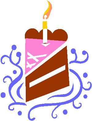 File:Candle-cake.png