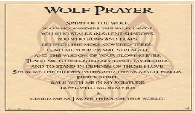 File:Wolf Prayer.png