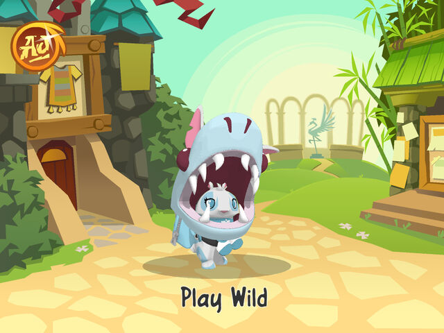 File:AnimalJam 6.jpg