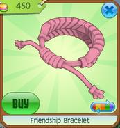 Friendshipbracelet2