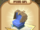 Kestrel Armchair