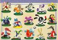 Thumbnail for version as of 14:27, June 27, 2013