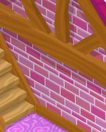 Friendship-Cottage Red-Brick-Walls