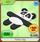 Panda rug 1