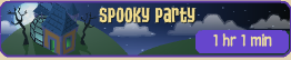 File:Spooky Party Banner.png