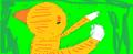 Thumbnail for version as of 19:46, November 7, 2014