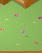 Friendship-Cottage Grass-Carpet