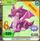 Mech Dragon 1