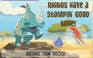 Rhinojag