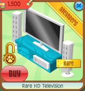 200px-Rare HD Televison