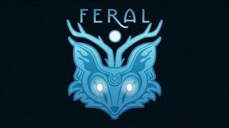 A Comprehensive Analysis of WildWorks' Feral