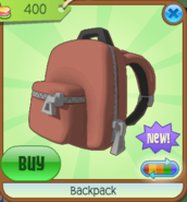 BACKPACK6