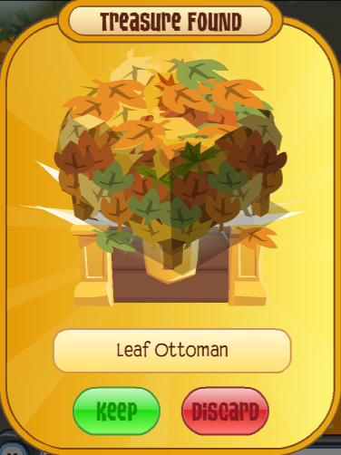 Twists and turns animal jam prizes for meet