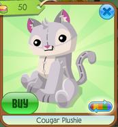 Cougarplushie7