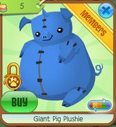 Giantpigplushie9