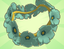 File:Green blue lei.png