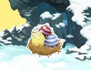Mt-Shiveer Eggstravaganza