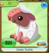 Sheepplushie2
