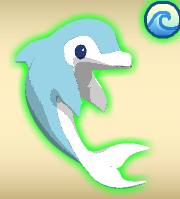 File:Dolphin.png
