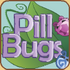 Icon of the Pill Bugs
