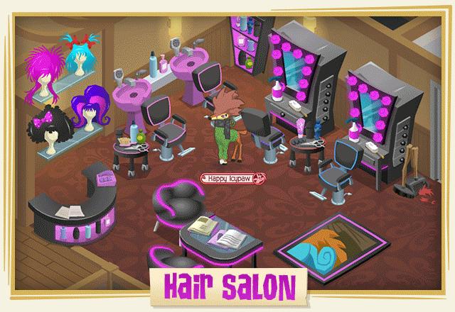 Image Hair Salon Item Collection Ad Png Animal Jam Wiki Fandom