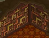 Enchanted-Hollow Red-Brick-Walls