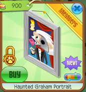 Haunted graham portrait5