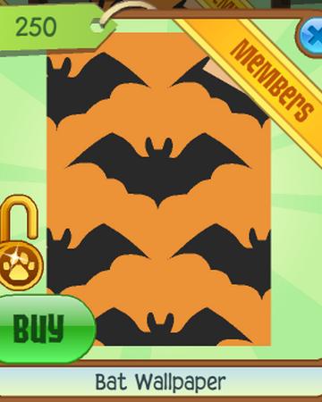 Bat Wallpaper | Animal Jam Wiki | Fandom