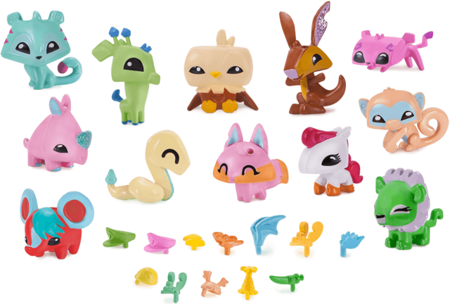 File:Safari Pets (Jazwares).png