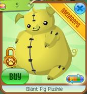 Giantpigplushie6