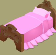 PrincessBEd