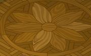 Spring-Cottage Wood-Floor