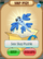 Touch-Pool-Prize Sea-Slug-Plushie