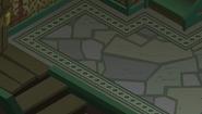 Epic-Haunted-Manor Slate-Floor