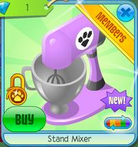StandMixer5