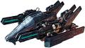 640px-GAN-37 Codename X SEED.png