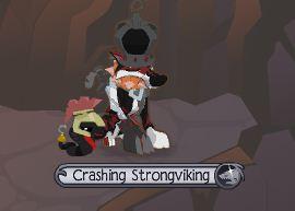 File:Crashing.jpg