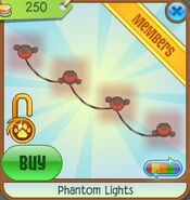 Phantom Lights 03