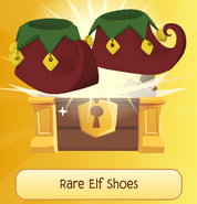 Jamaaliday-Rescue Rare-Elf-Shoes crop